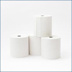 Qualitäts-Thermopapier