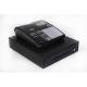 Bild Casio SE-C450