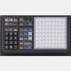 Tastatur vor Individualisierung
