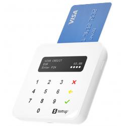 EC/Kreditkarten Terminal - Sumup Air