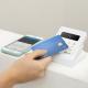 EC/Kreditkarten Terminal - SumUp