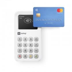 EC/Kreditkarten Terminal - Sumup 3G