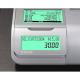 Bild Display Casio SE-S400