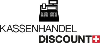 Kassen Handel Discount